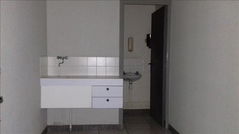 Vente maison / villa St brieuc 211420€ - Photo 5