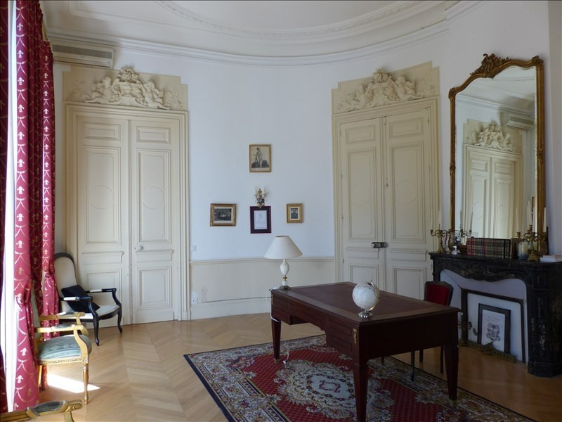 Deluxe sale apartment Beziers 310 000€ - Picture 7