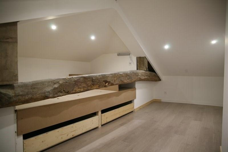 Location maison / villa Marcy l etoile 1100€ CC - Photo 5