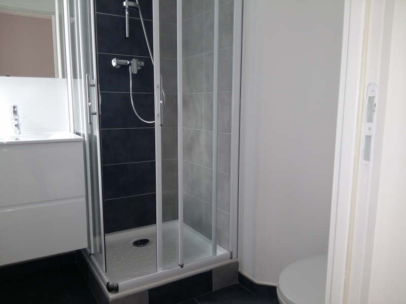 Location appartement Villeurbanne 630€cc - Photo 3