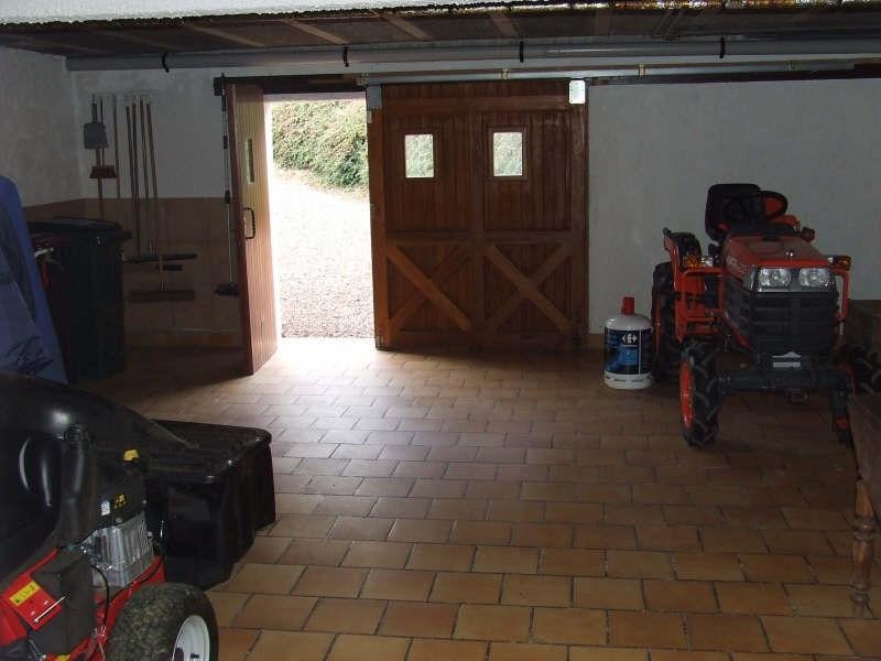Sale house / villa Avesnes sur helpe 300000€ - Picture 6