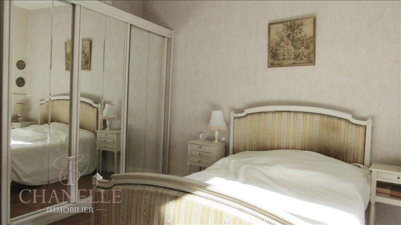 Sale apartment Vincennes 589000€ - Picture 2
