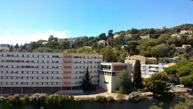 Vente appartement Nice 250000€ - Photo 6