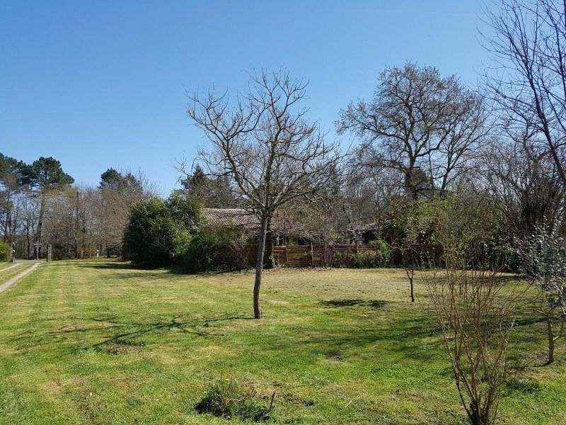 Vente maison / villa La clotte 169 600€ - Photo 3