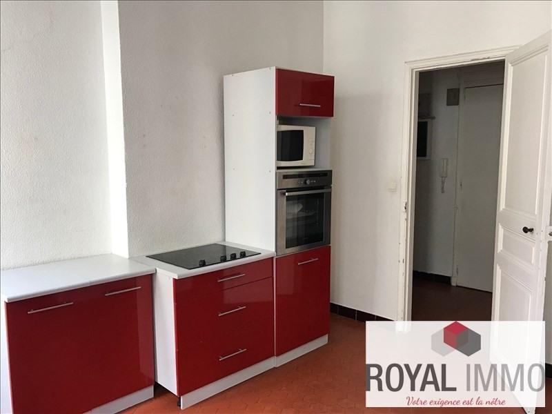 Location appartement Toulon 870€ CC - Photo 4