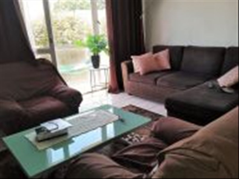 Vente appartement Creteil 212000€ - Photo 6