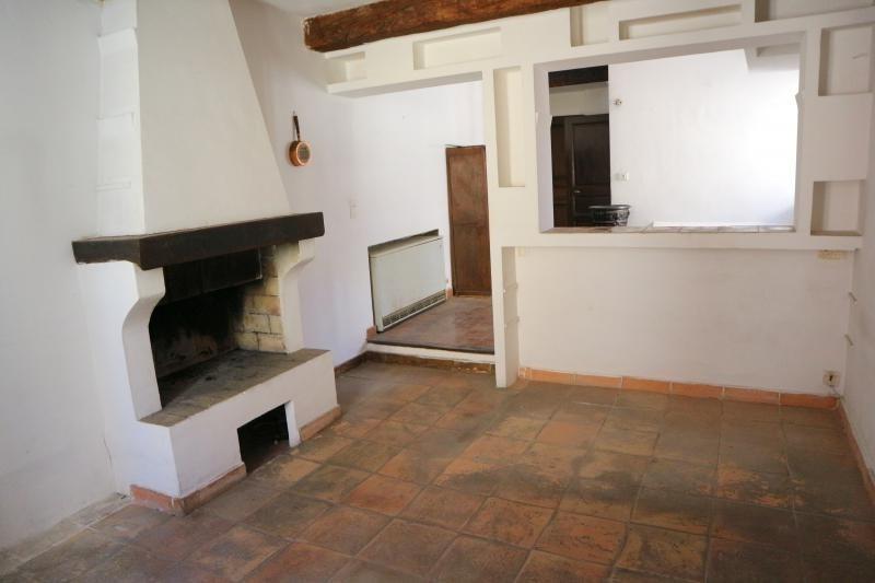Sale house / villa Roquebrune sur argens 147000€ - Picture 4