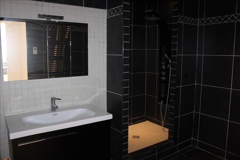 Vente maison / villa Langon 298000€ - Photo 6