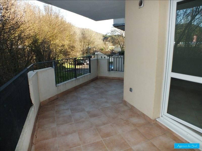 Location appartement La destrousse 680€ CC - Photo 2