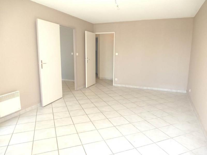 Location appartement Aubenas 650€ CC - Photo 6