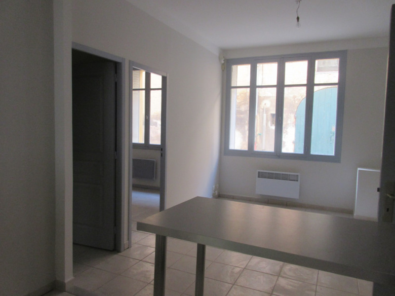 Location appartement Aix en provence 867€ CC - Photo 2