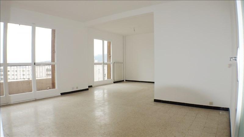 Verhuren  appartement Toulon 900€ CC - Foto 2