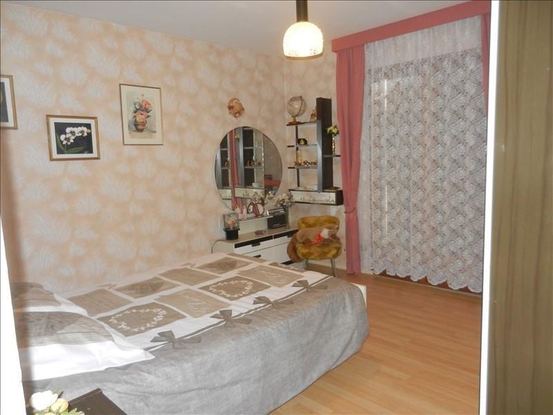 Vente maison / villa La rochelle 238500€ - Photo 7