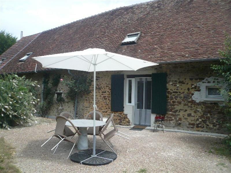 Sale house / villa Sancerre 285000€ - Picture 6