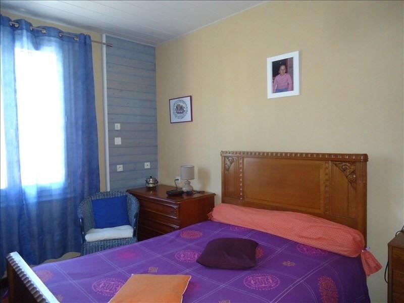 Vente maison / villa St laurent de cerdans 280000€ - Photo 3