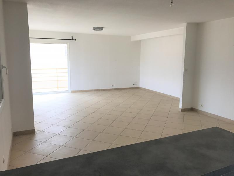 Vente appartement Propriano 340000€ - Photo 3