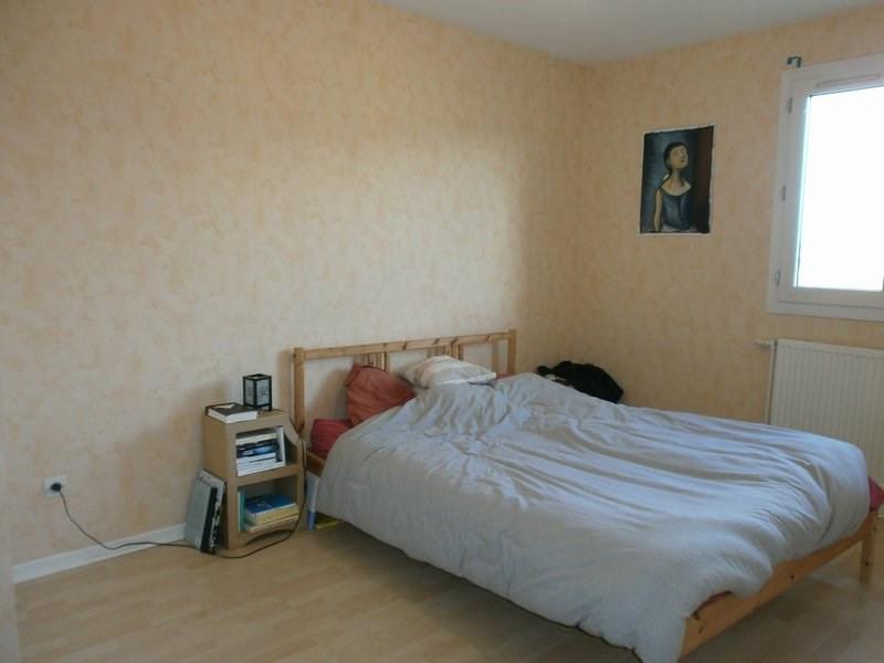 Location maison / villa L isle d abeau 945€ CC - Photo 7