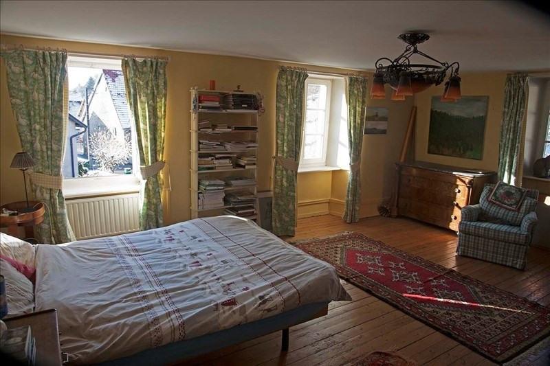 Venta  casa Allenjoie 273000€ - Fotografía 6