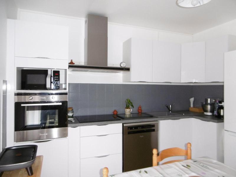 Vente appartement Vichy 169000€ - Photo 2