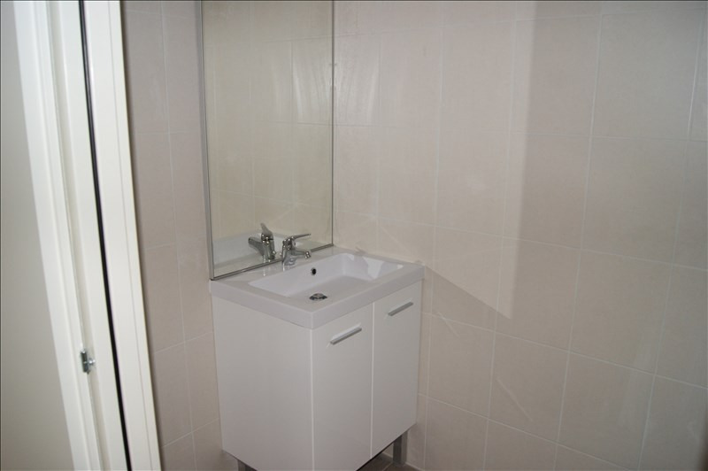 Vente appartement Mont saxonnex 180 000€ - Photo 6