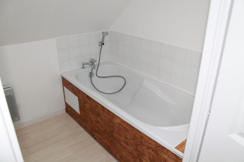 Location appartement Thérouanne 410€ CC - Photo 2