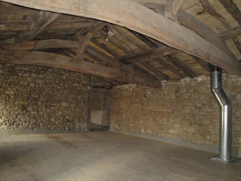 Vente maison / villa Souvigne 75600€ - Photo 6