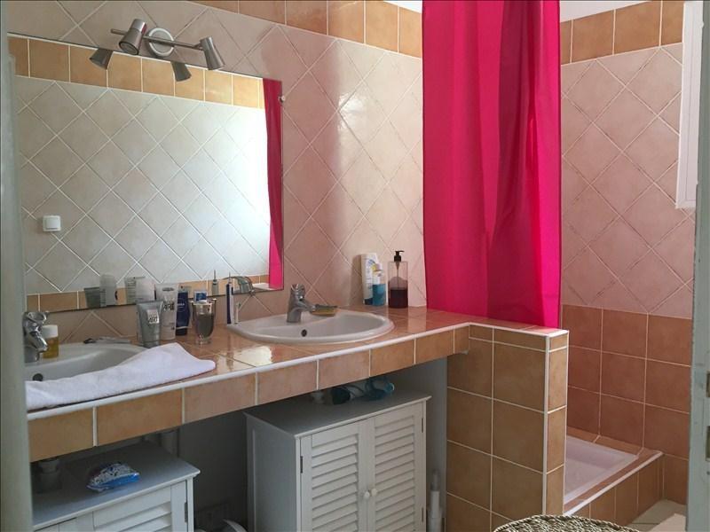Sale apartment La possession 239900€ - Picture 7
