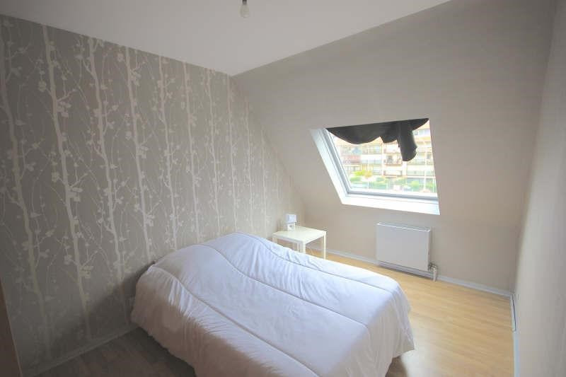 Vente appartement Villers sur mer 149 900€ - Photo 8
