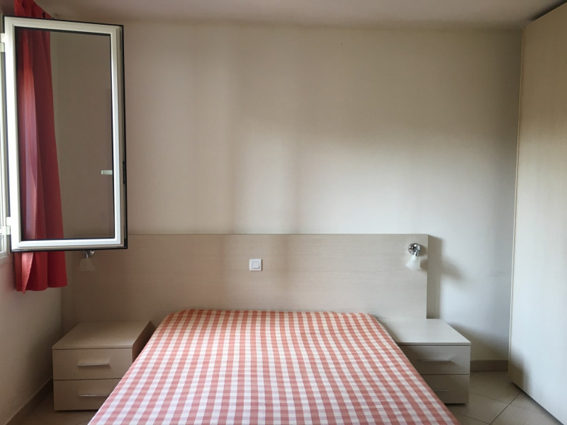 Vacation rental apartment Belgodere 500€ - Picture 5