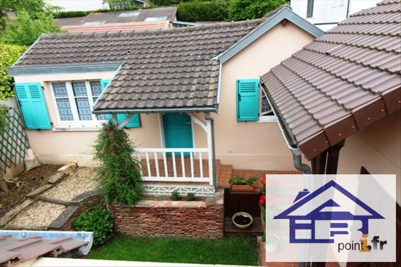 Vente maison / villa Etang la ville 720000€ - Photo 5