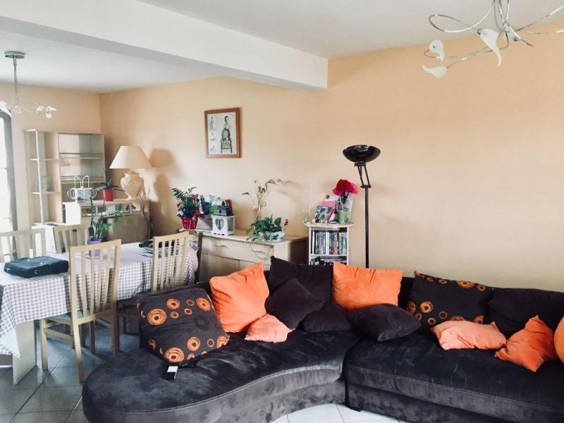 Sale house / villa Bresles 218000€ - Picture 3