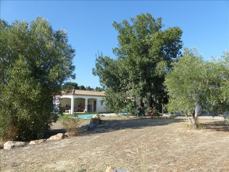 Sale house / villa Beziers 500000€ - Picture 2