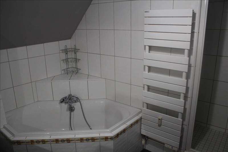 Vente appartement Montbeliard 118 000€ - Photo 7