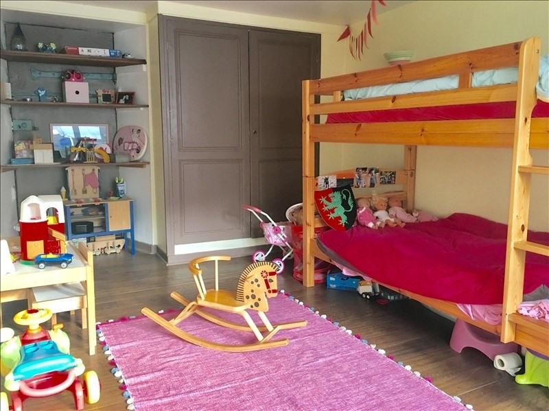 Sale apartment Versailles 635000€ - Picture 6
