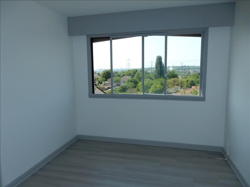 Location appartement Sarcelles 1400€ CC - Photo 5