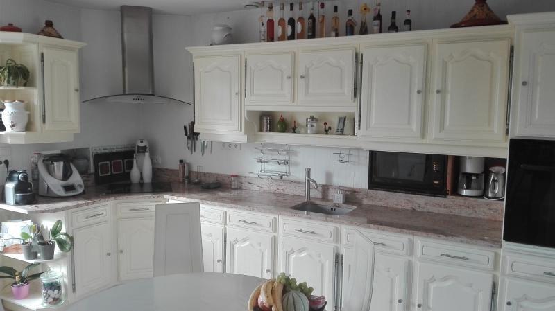 Sale house / villa Arnage 312700€ - Picture 5