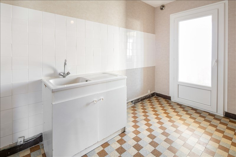 Vente appartement Saint-égrève 107 000€ - Photo 5