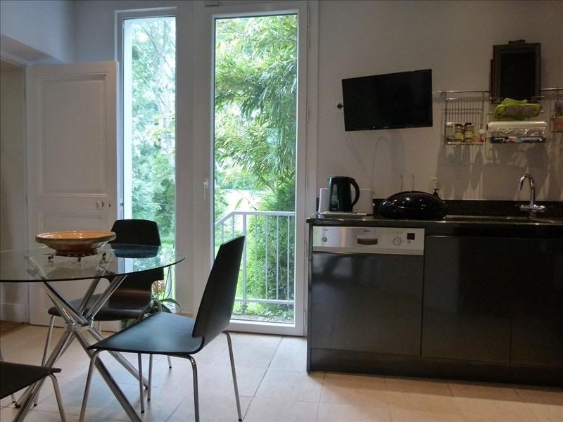 Vente maison / villa Montfort l amaury 560000€ - Photo 7