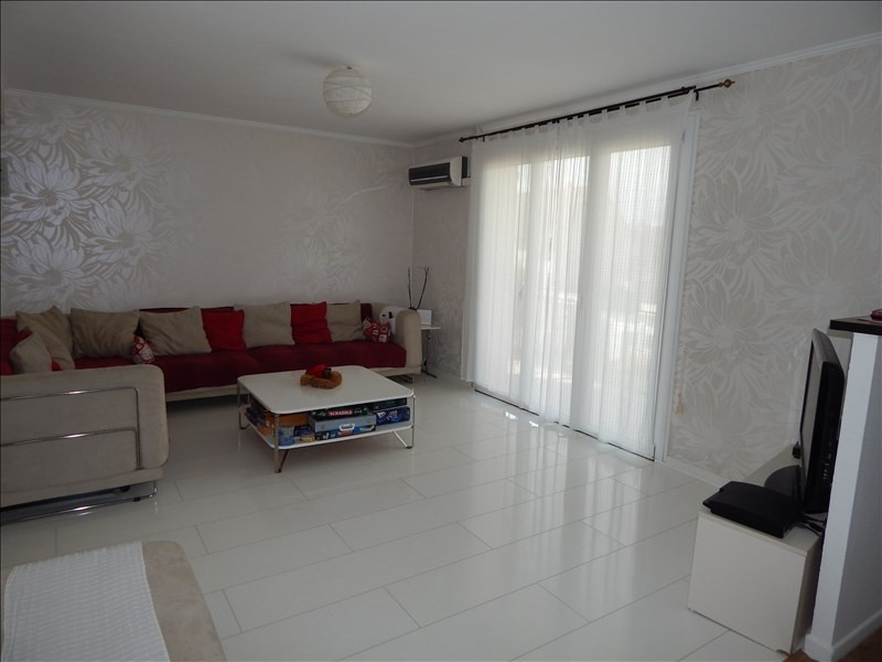 Sale house / villa Vendome 203 000€ - Picture 7