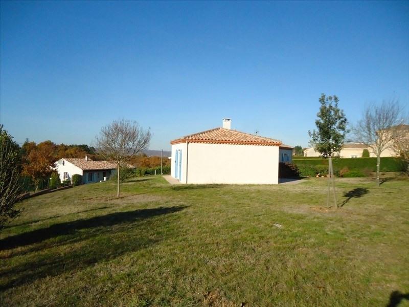 Vendita casa Albi 260000€ - Fotografia 12