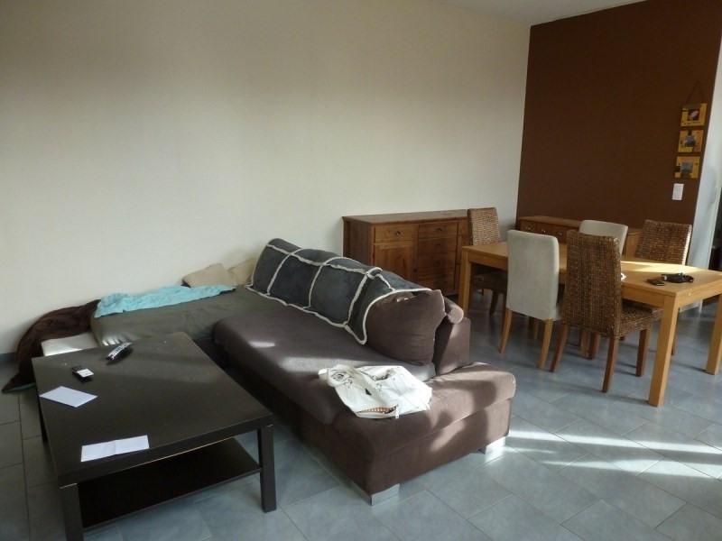 Location appartement Bergues 655€ CC - Photo 3
