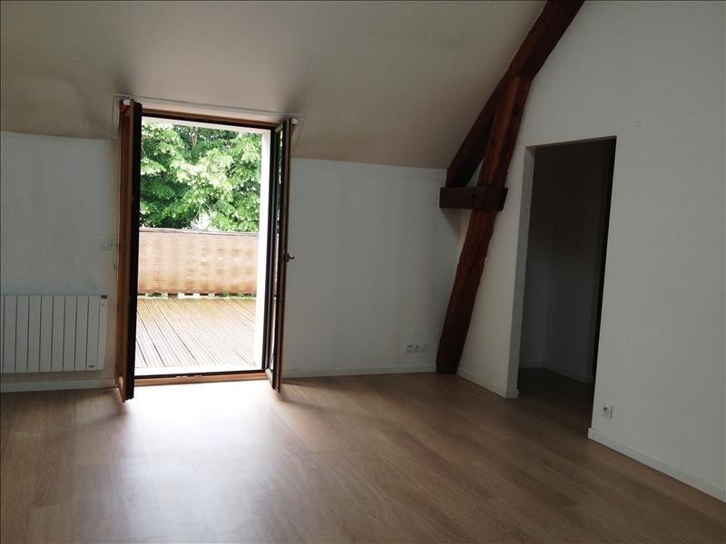 Location appartement Combs la ville 810€ CC - Photo 2