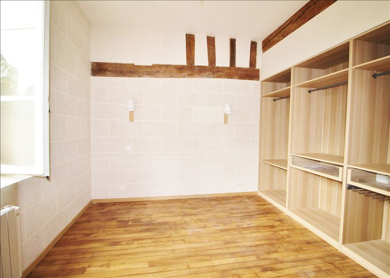 Vente appartement Louveciennes 520 000€ - Photo 9