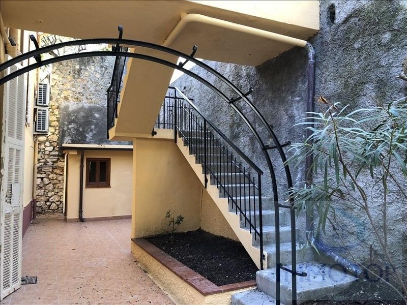 Deluxe sale house / villa Menton 1480000€ - Picture 12
