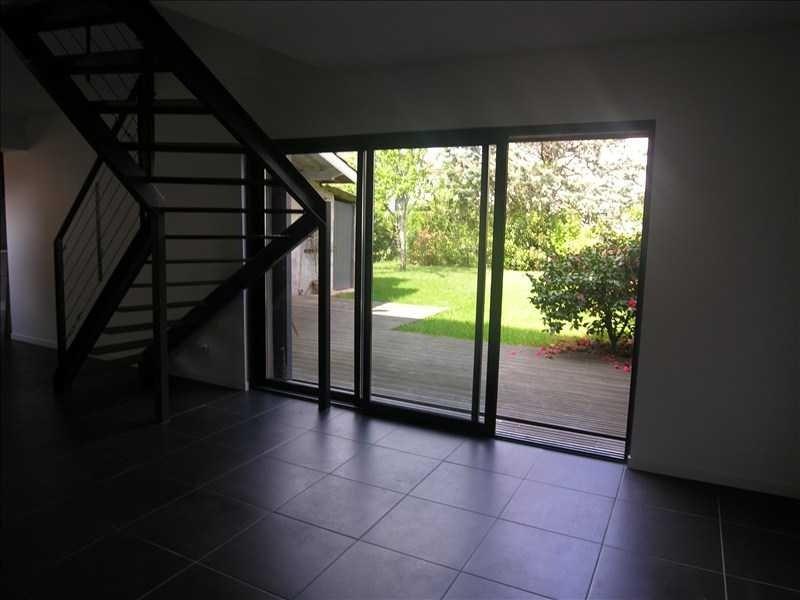 Rental house / villa Castres 770€ CC - Picture 3
