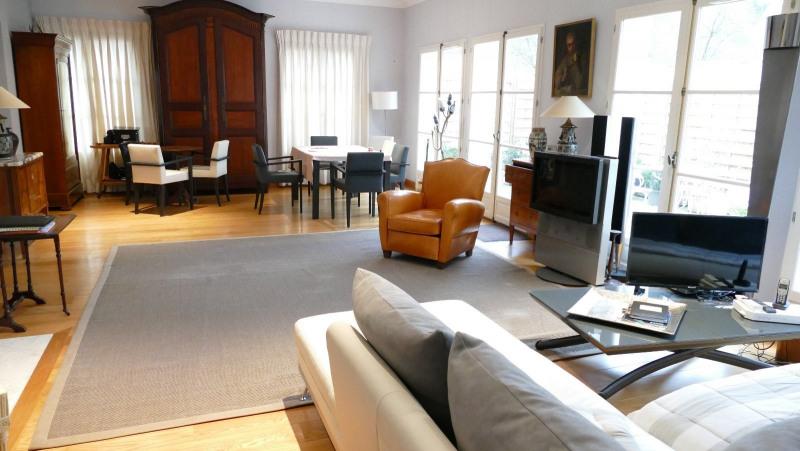 Vente appartement Senlis 257000€ - Photo 1
