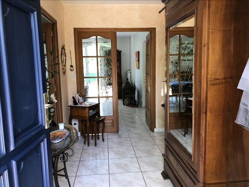 Vente maison / villa St benoit 249000€ -  6