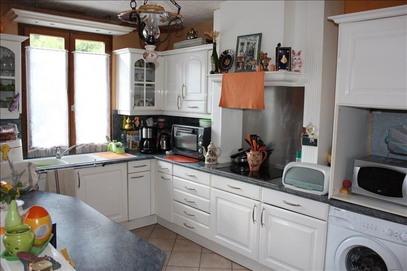 Vente maison / villa Varreddes 227000€ - Photo 3