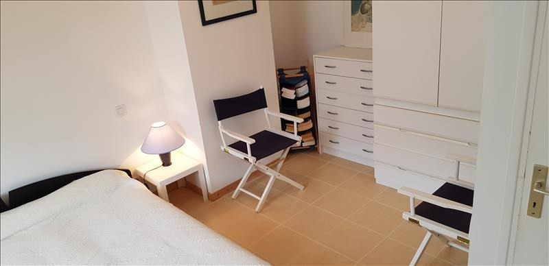 Verkoop  huis Dinard 540800€ - Foto 9
