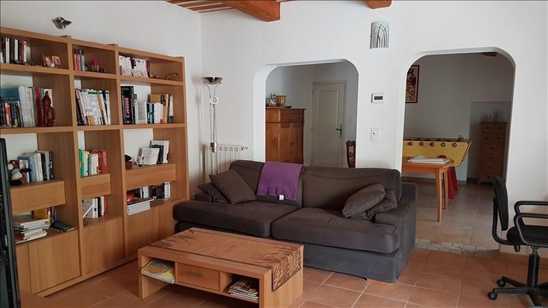 Location maison / villa Eyguieres 1400€ CC - Photo 5